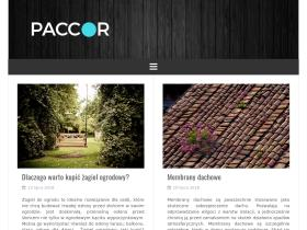 paccor.pl