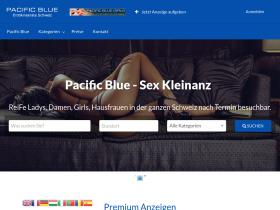 pacific-blue.ch