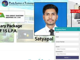 pacific-it.ac.in