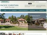pacificchristianhomes.org