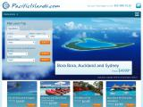 pacificislands.com