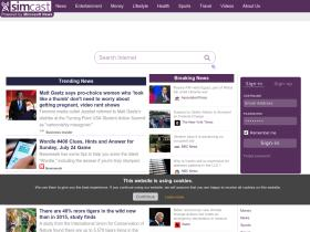 pacificpaydayloans.com
