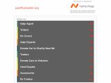 pacificprowler.org