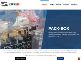pack-box.poznan.pl