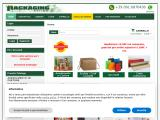 packagingonline.it