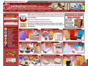 packagingproducts.com.au