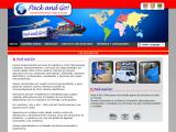 packandgotransportes.eu