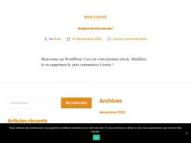 packimmo.fr