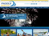 paddleboston.com