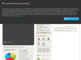 paderno-dugnano.corriere.it