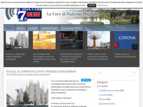 paderno7onair.it
