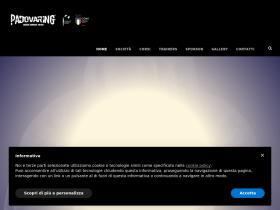 padovaring.it
