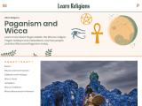 paganwiccan.about.com