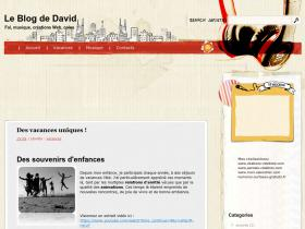 page-perso-montet.chez-alice.fr