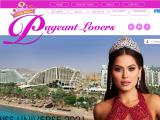 pageantlovers.com