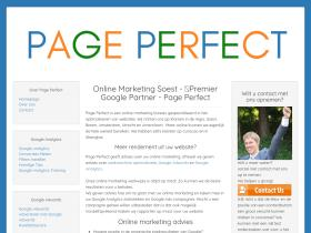 pageperfect.nl