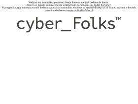 pagerank.best-in.pl