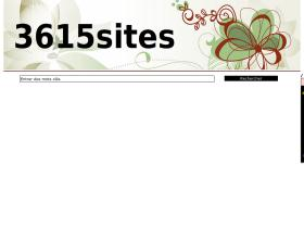 pages.3615sites.fr