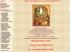 pagesorthodoxes.net