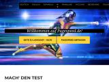 pagespeed.de