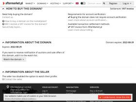 pagesystem.pl
