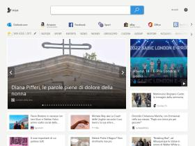 paginebianche.msn.it