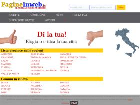 pagineinweb.it