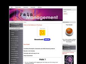 pain-management.mind-sync.com