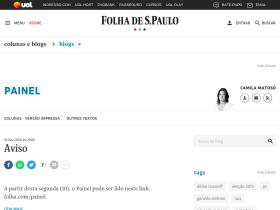 painel.blogfolha.uol.com.br