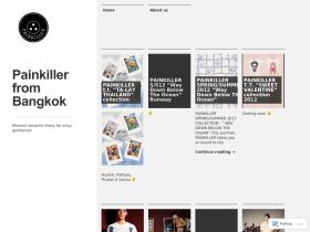 painkillerbkk.wordpress.com