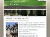 painswick.co.uk