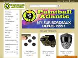 paintball-atlantic.com