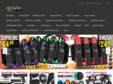 paintball-online.com