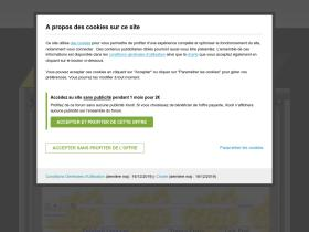 paintballconcept.xooit.com