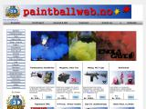 paintballweb.no