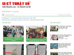 painting.com.vn