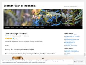 pajakindonesia.wordpress.com