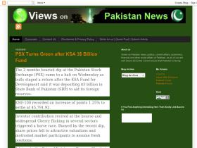 pakiviewson.blogspot.com