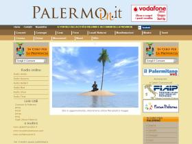 palermoin.it