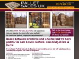 palletsalesuk.co.uk