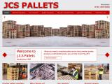 palletsuppliers.co.uk