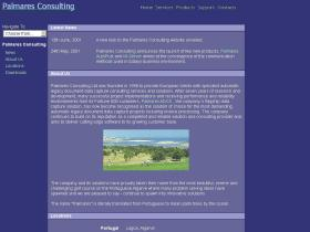 palmaresconsulting.btinternet.co.uk