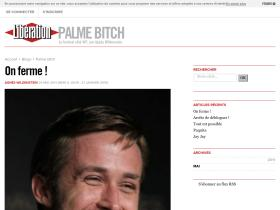 palme-bitch.blogs.liberation.fr