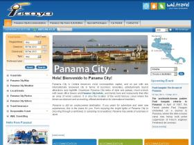 panamacity-hotels.travel