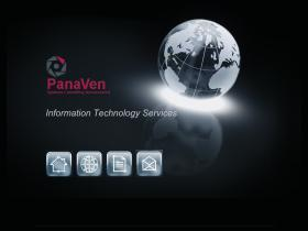 panaven.org