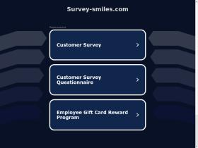 panbookofhorrorstories.co.uk