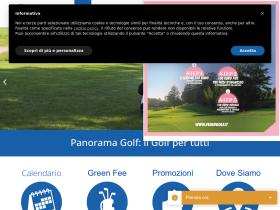 panoramagolf.it