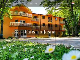 pansion-jasna.com
