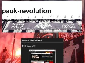 paokrevolution.blogspot.com