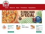 papajohns.com.my